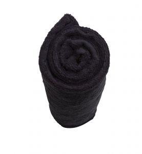 Badehåndklæde 70x140