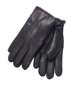 Gedeskinds handske
