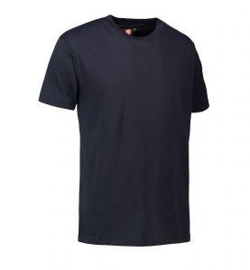 PRO wear T-shirt   light