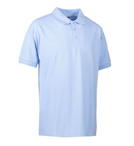 PRO wear poloshirt  uden lomme