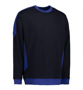 PRO wear sweatshirt   kontrast
