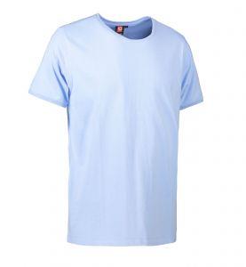 PRO wear CARE O-hals herre T-shirt