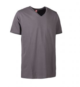PRO wear CARE V-hals herre T-shirt
