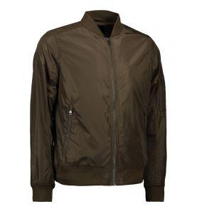 Pilot-jakke