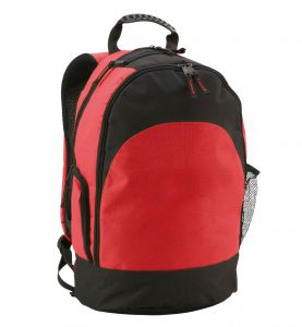 Rygsæk   backpack