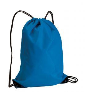 Gymbag   rygsæk