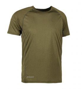 Man Active s/s T-shirt