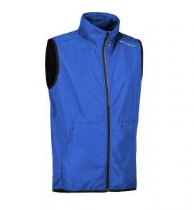 Man running vest | lightweight