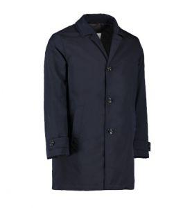 The car coat til mænd   TRYK PÅ TØJ