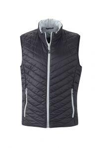 Men's Lightweight Vest