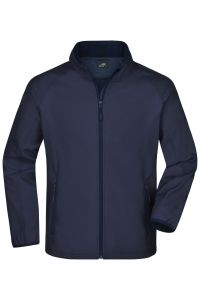 Men's Promo Softshell Jacket