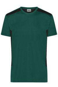 Men's Workwear T-shirt - STRONG