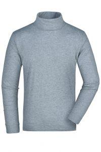 Rollneck Shirt