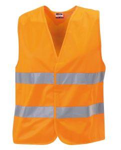 Safety Vest Junior