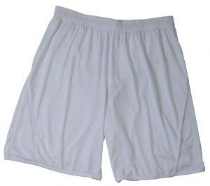 Team Shorts Junior