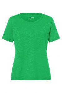 Ladies' Slub T-Shirt