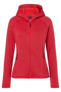 Ladies' Stretchfleece Jacket