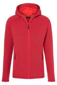 Men's Stretchfleece Jacket