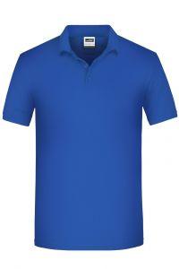 Men's BIO Workwear Polo