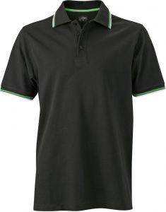 Men's coldblack® Polo