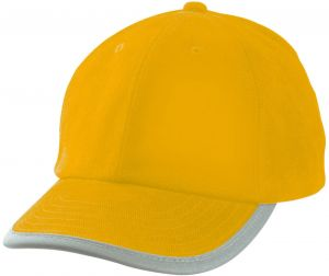 Security Cap for Kids