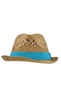 Summer Style Hat