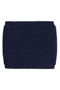 Knitted  Loop