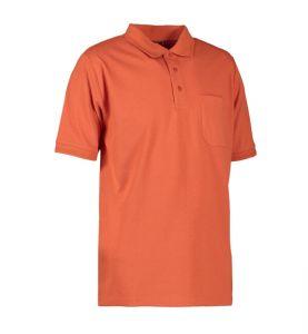 PRO wear poloshirt   lomme
