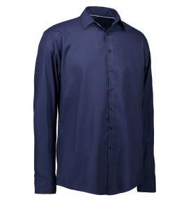 Non Iron-skjorte | modern fit
