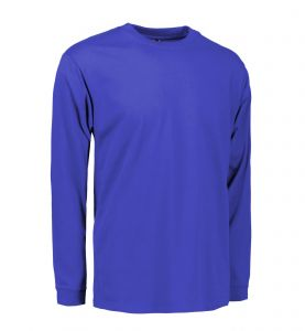 PRO wear T-shirt   langærmet