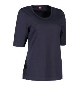 PRO wear T-shirt | ½-ærmet
