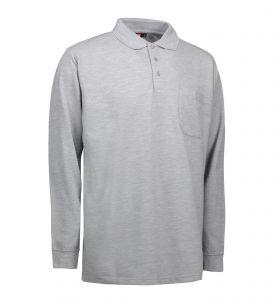 PRO wear polo | lomme
