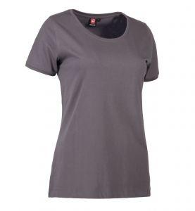 PRO wear CARE O-hals dame T-shirt