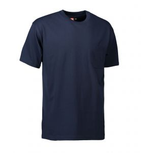 T-TIME® T-shirt | brystlomme