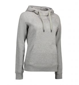 CORE hoodie | dame