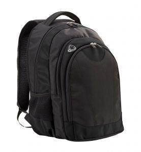 Executive laptop-rygsæk
