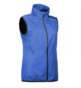 Woman running vest|lightweight