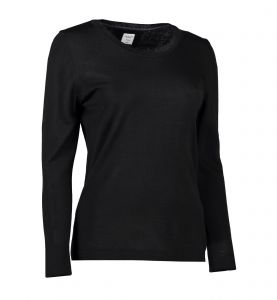 The Knit | Ladies'