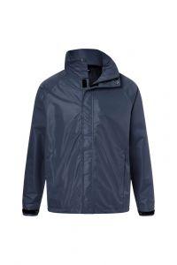 Men's Outer Jacket
