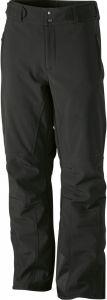 Men's Wintersport Pants