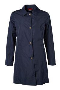 Ladies' Travel Coat