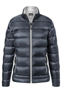 Ladies' Down Jacket