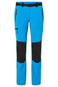 Ladies' Trekking Pants