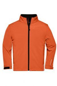 Softshell Jacket Junior