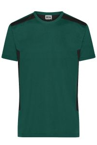 Men's Workwear T-shirt - STRONG