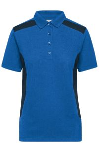 Ladies Workwear polo - STRONG