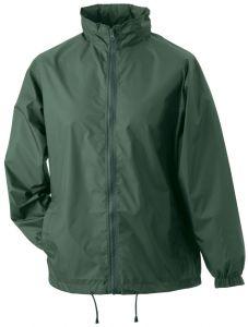 Promotion Jacket