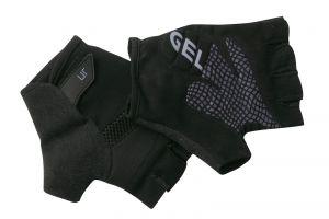Bike Gloves Summer