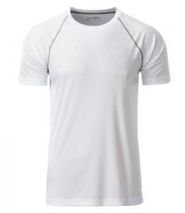 Men's Sports T-Shirt