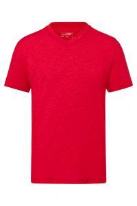 Men's Slub T-Shirt